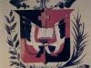 escudo_dominicano14