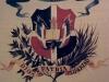 escudo_dominicano16