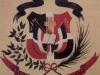 escudo_dominicano17