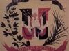 escudo_dominicano18