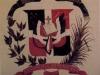 escudo_dominicano19