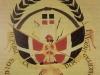 escudo_dominicano2