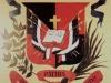 escudo_dominicano4