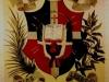 escudo_dominicano8