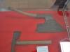 bachillere_fortaleza_san_felipe_puertoplata_2011_34