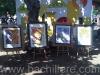 bachillere_ferialibro2011_1