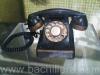 bachillere_ferialibro2011_25