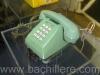 bachillere_ferialibro2011_27