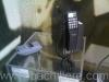 bachillere_ferialibro2011_31