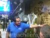 bachillere_ferialibro2011_46
