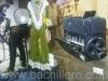 bachillere_ferialibro2011_50