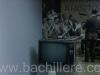 bachillere_ferialibro2011_54