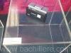 bachillere_ferialibro2011_58