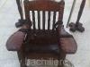 bachillere_ferialibro2011_68