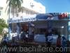 bachillere_ferialibro2011_75