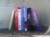 bachillere_ferialibro2011_76
