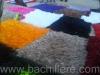 bachillere_ferialibro2011_77