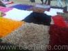 bachillere_ferialibro2011_78