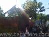 bachillere_ferialibro2011_8