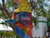 Feria_del_libro_2012-1
