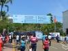 Feria_del_libro_2012-10