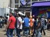 Feria_del_libro_2012-11