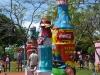 Feria_del_libro_2012-12