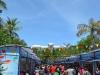 Feria_del_libro_2012-13
