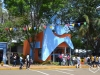 Feria_del_libro_2012-14