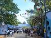 Feria_del_libro_2012-15