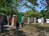 Feria_del_libro_2012-16