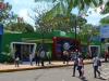 Feria_del_libro_2012-17