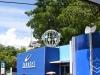 Feria_del_libro_2012-19