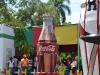 Feria_del_libro_2012-2