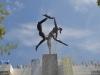 Feria_del_libro_2012-28
