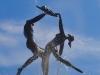 Feria_del_libro_2012-29