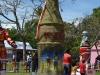 Feria_del_libro_2012-3