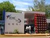Feria_del_libro_2012-31