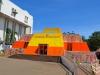 Feria_del_libro_2012-33