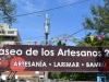 Feria_del_libro_2012-34