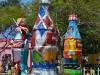 Feria_del_libro_2012-4