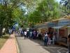 Feria_del_libro_2012-42