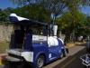Feria_del_libro_2012-43