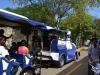 Feria_del_libro_2012-44