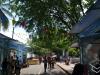 Feria_del_libro_2012-45