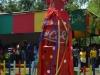 Feria_del_libro_2012-5