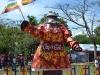 Feria_del_libro_2012-6