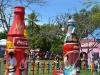Feria_del_libro_2012-7