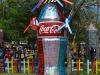 Feria_del_libro_2012-8