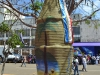 Feria_del_libro_2012-9